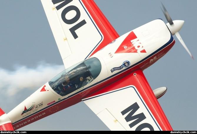 AVIATION PHOTOGRAPHYDANIEL RYCHCIK.com