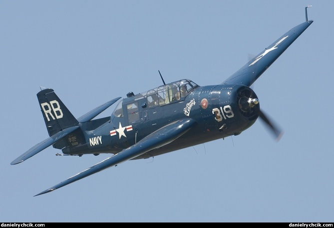 images of helicopters with Tbm Avenger 3 on Rb additionally Tbm avenger 3 together with Spad Vii as well MH HH 60G Pave Hawk together with Nieuwsdetail.